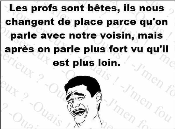 Bonne blague Facebook  Image drôle  Internautes